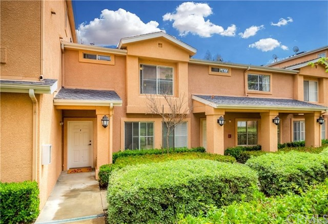 1060 Harbor Heights Dr, Harbor City, CA 90710 Photo 0