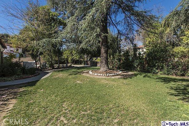 1040 E Woodbury Rd, Pasadena, CA 91104 Photo 40