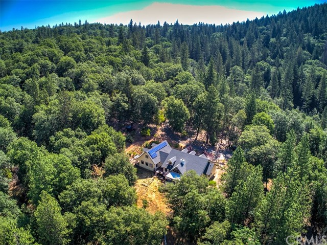 10230 Salmina Road, Kelseyville, CA 95451