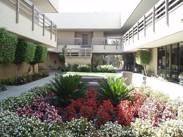 4959 Palo Verde Street 204C, Montclair, CA 91763