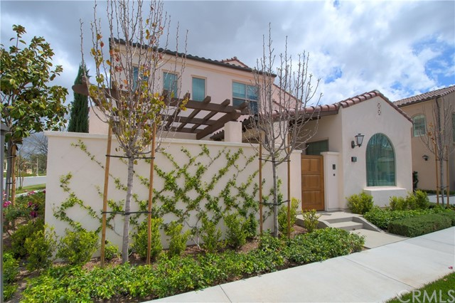 136 Barrington, Irvine, CA 92618 Photo 2