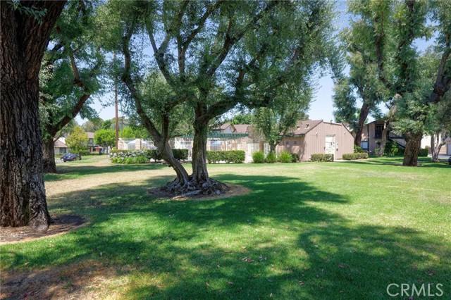 25. 1736 N Oak Knoll Drive #C Anaheim, CA 92807