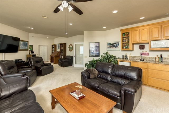 14931 Woodland Park Dr, Forest Ranch, CA 95942 Photo 19