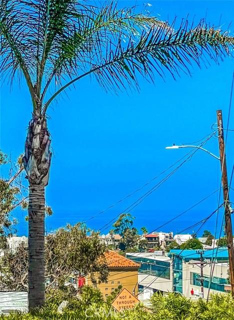 922 15th Pl, Hermosa Beach, CA 90254 Photo