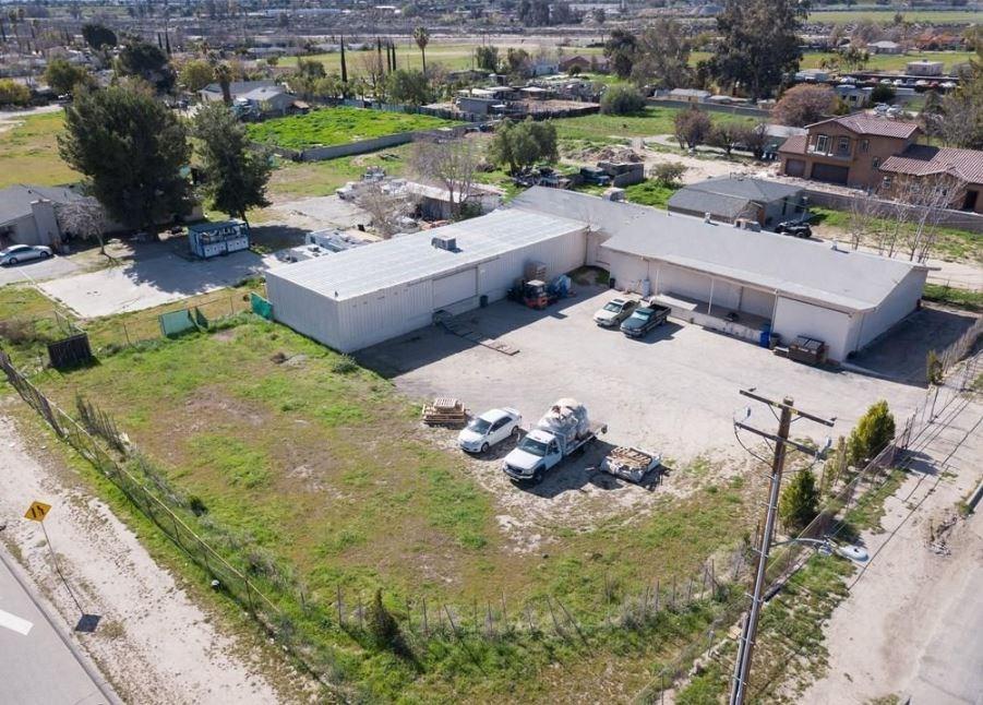 2119 W Lincoln Avenue, San Bernardino, CA 92411