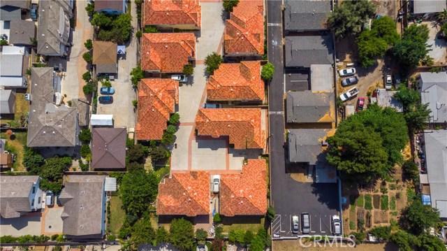 335 S Orange Avenue, Monterey Park, CA 91755