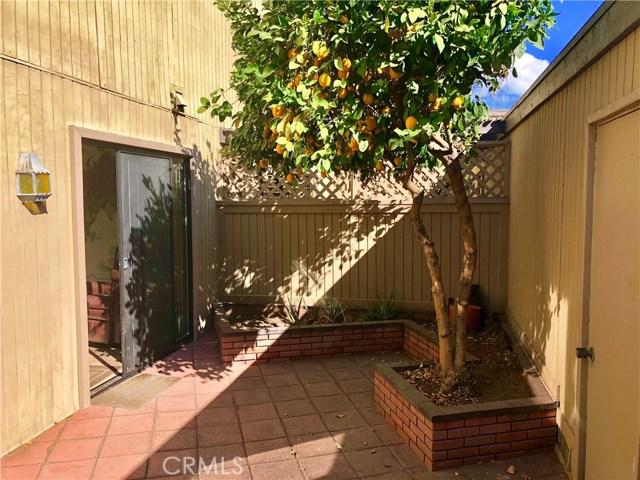 277 Rosemont Av, Pasadena, CA 91103 Photo 12