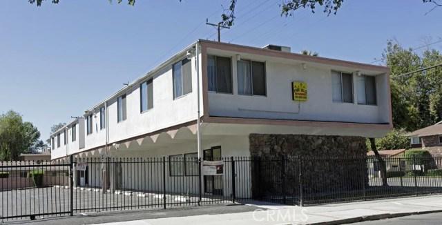1595 N Arrowhead Avenue, San Bernardino, CA 92405