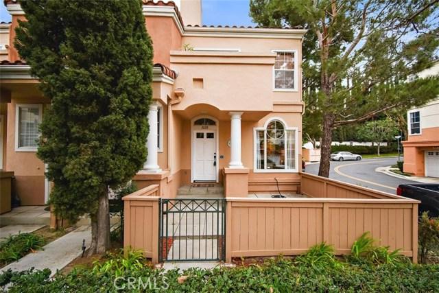 1039 S Stresa Way, Anaheim Hills, CA 92808