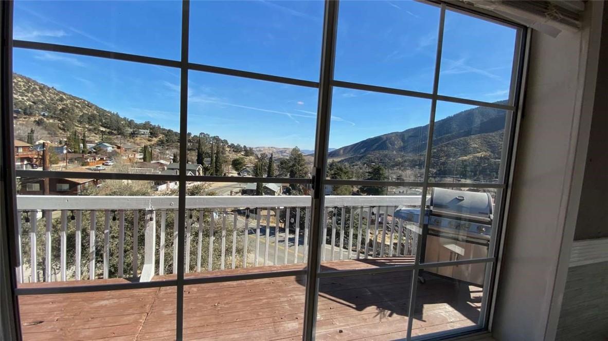 4237 Mt Pinos Wy, Frazier Park, CA 93225 Photo 33