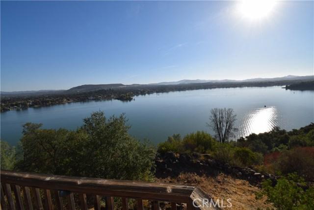 5150 Panorama Rd, Lower Lake, CA 95457 Photo 61