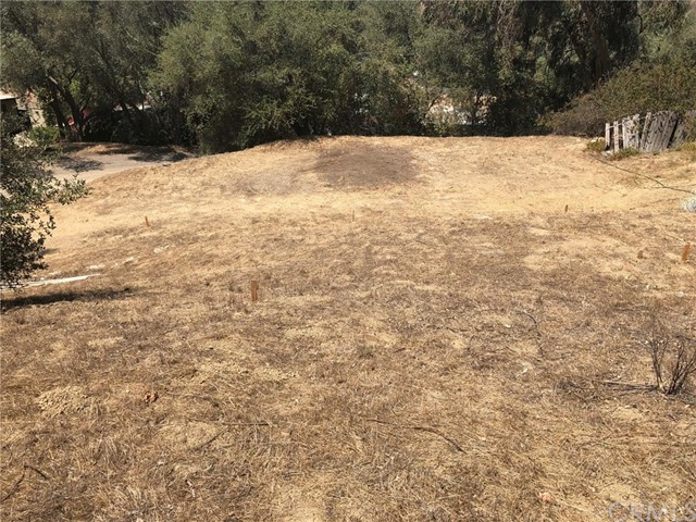 28952 Hill Top, Modjeska Canyon, CA 92676