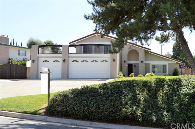 11346 Acropolis Drive, Yucaipa, CA 92399