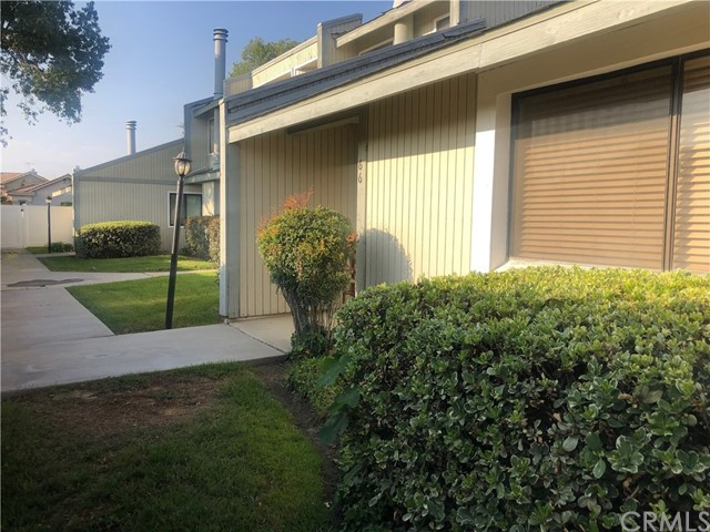 1965 Coulston Street 66, Loma Linda, CA 92354