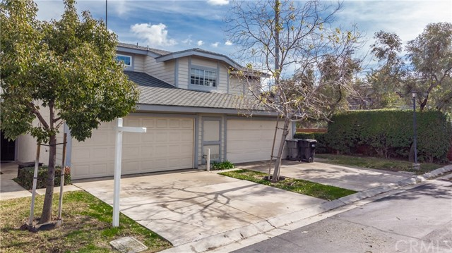 One of Corona 2 Bedroom Homes for Sale at 1725  Maxwell Lane