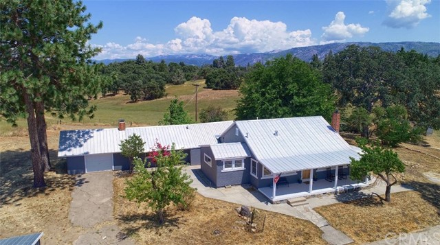 32264 Road 224, North Fork, CA 93643