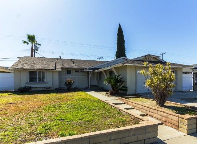 13262 Blue Spruce Avenue, Garden Grove, CA 92840