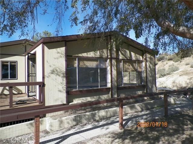 44060 White Mountain Road, Aguanga, CA 92536