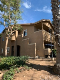 203  Woodland, San Marcos in San Diego County, CA 92069 Home for Sale