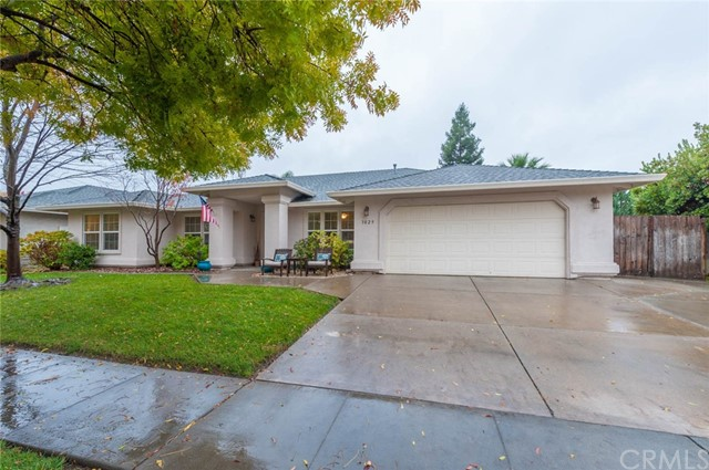 3029 Calistoga Drive, Chico, CA 95973