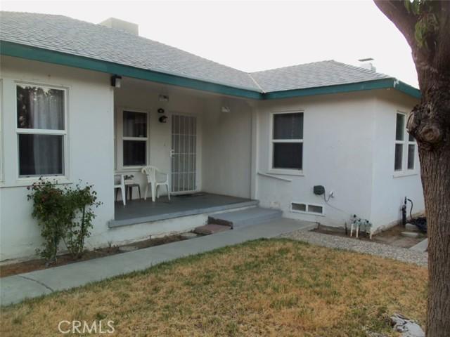 2. 1024 Kaweah Street Hanford, CA 93230