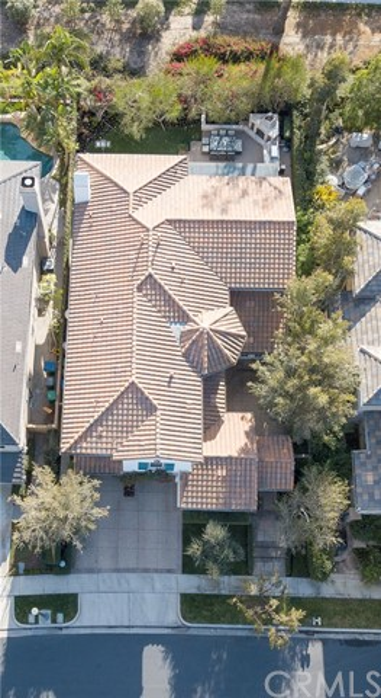 34 Westlake, Irvine, CA 92602 Photo 3