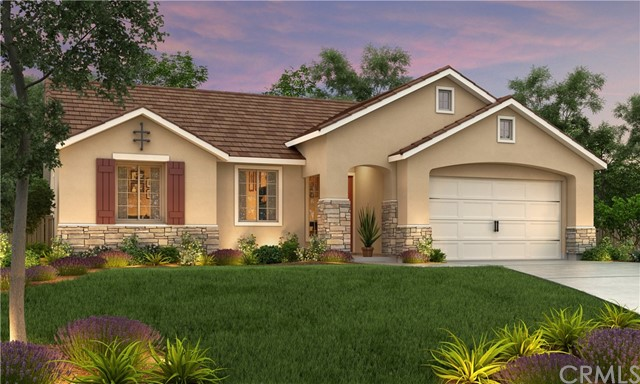720 Grove Court, Los Banos, CA 93635
