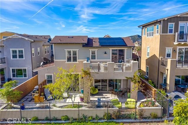 10 Volanta Court, Rancho Mission Viejo, CA 92694