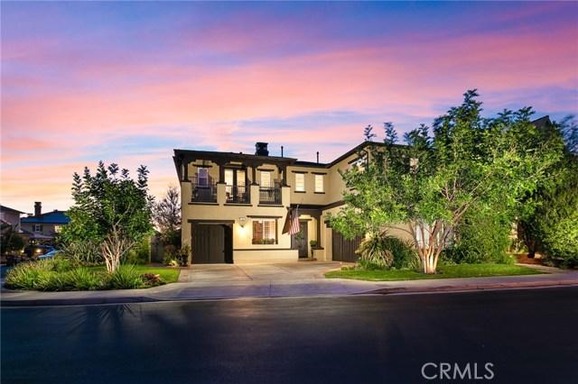 17451 Suffolk Lane, Huntington Beach, CA 92649