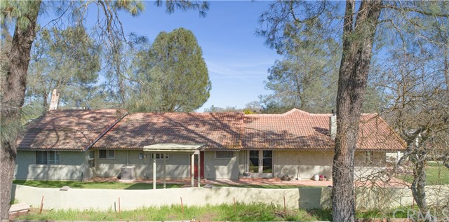 8268 O Donovan Road, Creston, CA 93432