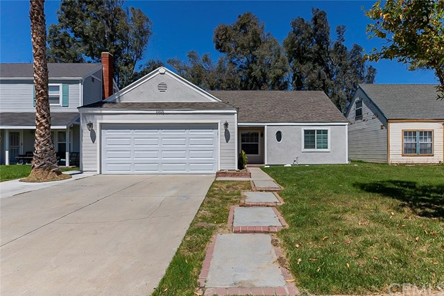 1005 Forest Dr, Colton, CA 92324 Photo