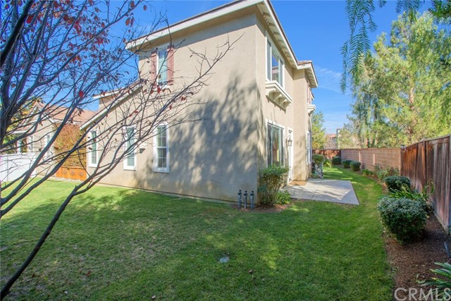 40134 Medford Rd, Temecula, CA 92591 Photo 41