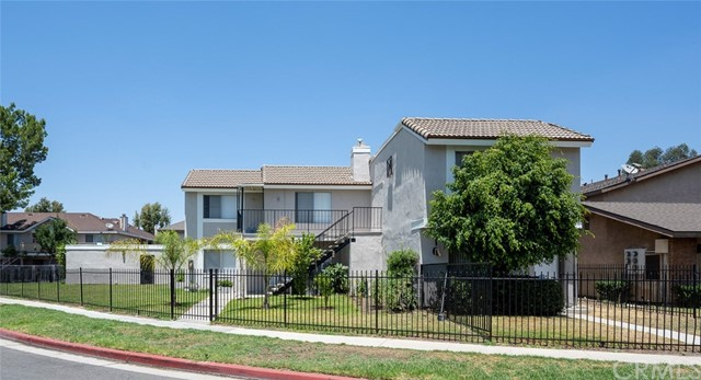 2521 E Terrace Street, Anaheim, CA 92806
