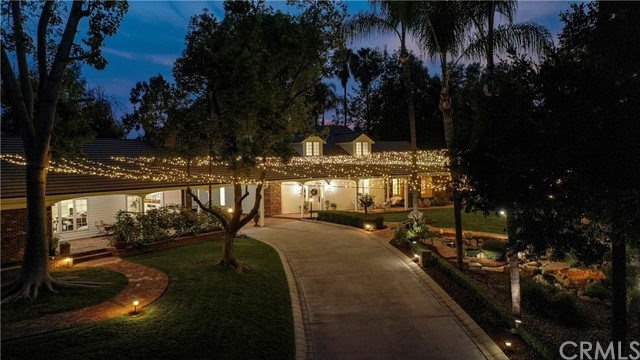 Photo of 1600 Marion Road, Redlands, CA 92374