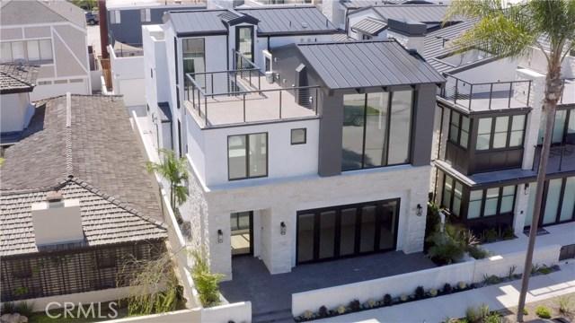 1801 E Balboa Boulevard, Newport Beach, CA 92661