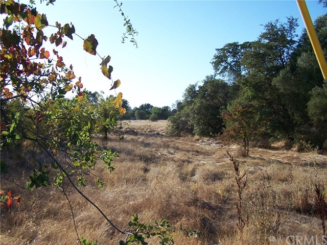 0 Middlehoff, Oroville, CA 95915