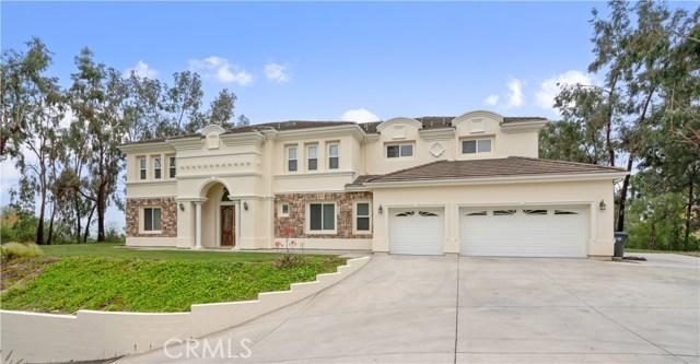 1420 Pierre Road, Walnut, CA 91765
