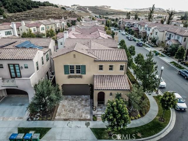 102 Kachina, Irvine, CA 92618 Photo 39
