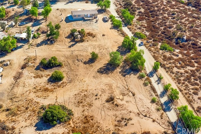 33650 Bahler Street, Nuevo/Lakeview, CA 92567