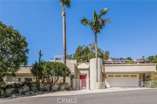 1388 Glen Oaks Bl, Pasadena, CA 91105 Photo 32