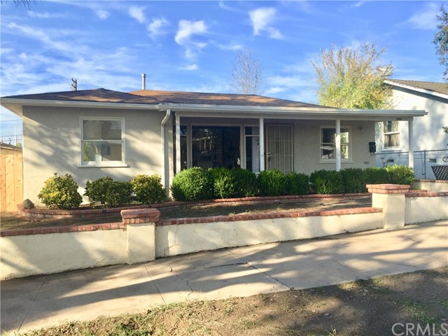 222 W 8th Avenue, Escondido, CA 92025