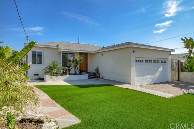 25408 Belle Porte Av, Harbor City, CA 90710 Photo 32