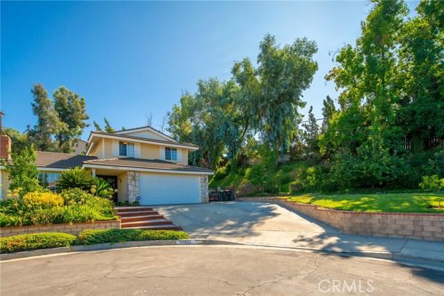 19302 Alcona St, Rowland Heights, CA 91748 Photo