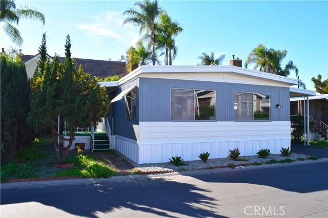 300 N Rampart Street 5, Orange, CA 92868
