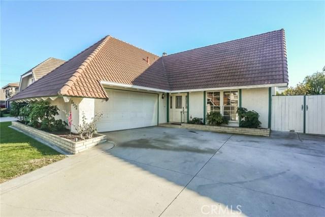 8532 Keel Drive, Huntington Beach, CA 92646