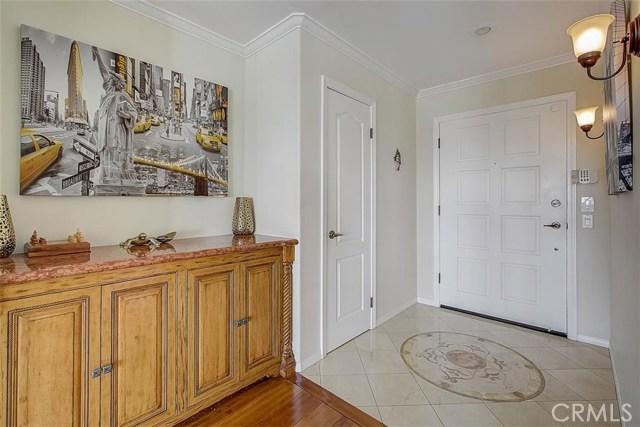 3130 Peck Avenue, San Pedro, California 90731, 2 Bedrooms Bedrooms, ,2 BathroomsBathrooms,Condominium,For Sale,Peck,SB21013075