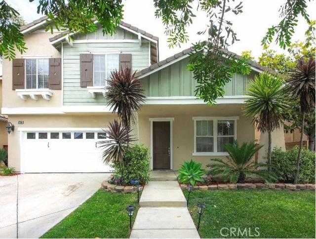 1715 Urbana Lane, Oxnard, CA 93030
