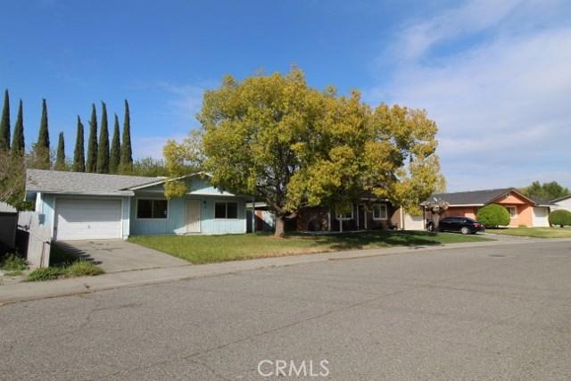 1370 Esperanza Avenue, Hamilton City, CA 95951