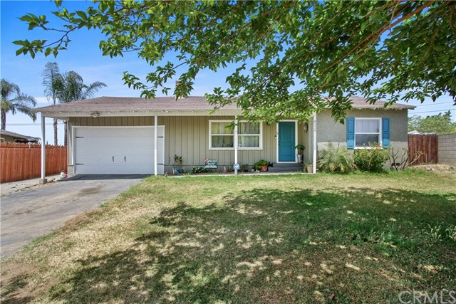 8126 Via Carrillo, Rancho Cucamonga, CA 91730