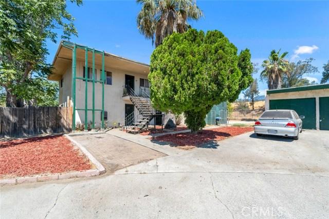 2792 Conejo Drive, San Bernardino, CA 92404